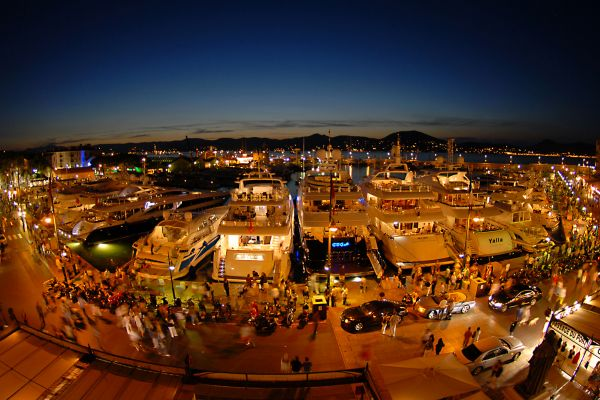 Saint Tropez